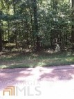 0 Beaver Chase Ln Lot 17 Gay GA, 30218