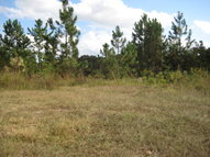Tract 4 Hwy 82 West Sylvester GA, 31791