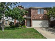 3607 Windhill Loop Round Rock TX, 78681