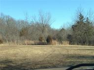 0 Tall Oaks Lot 23 Foley MO, 63347