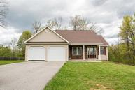 205 Summit Drive Brandenburg KY, 40108