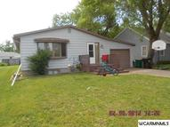 814 Lakeview Windom MN, 56101