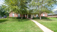 8214 Myrtlewood Road Greenwood LA, 71033