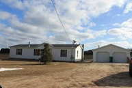 5731 S M-37 Hwy Harrietta MI, 49638