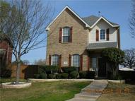 546 Archer Drive Coppell TX, 75019