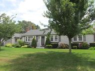19 Capt Besse Road South Yarmouth MA, 02664