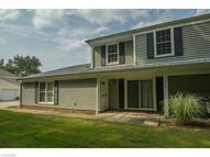 10257 Independence Dr Unit: 13c North Royalton OH, 44133