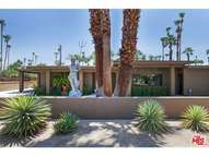 666 South Warm Sands Drive Palm Springs CA, 92264
