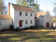 351 Garland Road West Newfield ME, 04095