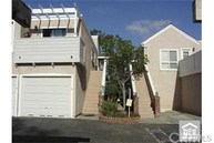 24087 Vista Corona Dana Point CA, 92629