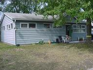 2124 Whitcomb St Gary IN, 46404