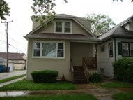 4414 North Neenah Avenue Harwood Heights IL, 60706