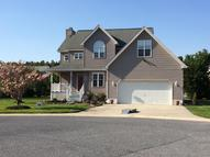 10305 Turtle Ct Ocean City MD, 21842