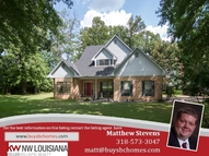 8337 Woodstock Greenwood LA, 71033