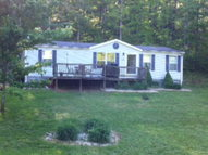 128 Jonance Road Berea KY, 40403