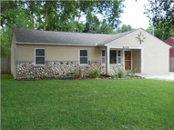 609 W 4th Haysville KS, 67060