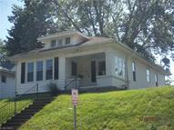 1008 Clairmont Ave Cambridge OH, 43725