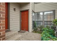 5100 Verde Valley Lane 167 Dallas TX, 75254