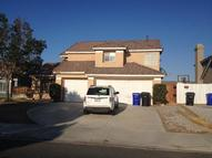 13039 Dusty Road Victorville CA, 92392