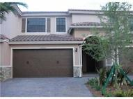 10884 Nw 72nd Place Parkland FL, 33076