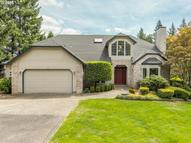 16930 Sw Siler Ridge Ln Beaverton OR, 97007