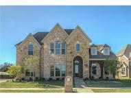 6813 Matador Ranch Road North Richland Hills TX, 76182