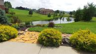 8639 Eden Ct Union KY, 41091