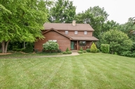 718 Eagle Point Drive Austin KY, 42123