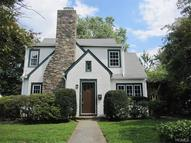 164 Nelson Road Scarsdale NY, 10583
