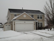 9864 Bedford Drive Huntley IL, 60142