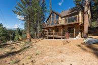 2197 Toiyabe Trl South Lake Tahoe CA, 96150