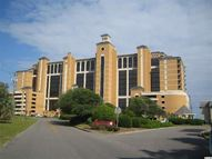 6000 N. Ocean Blvd. Unit 914 914 The Island Aka Island Vista Myrtle Beach SC, 29577