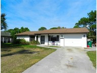 10218 Topsail Avenue Englewood FL, 34224
