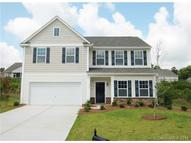 2227 Argentum Drive Indian Land SC, 29707