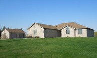14809 Halter Road Leo IN, 46765