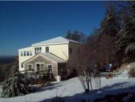 124 Staw Hill Road Claremont NH, 03743