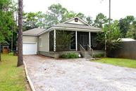 207 11th Street Santa Rosa Beach FL, 32459