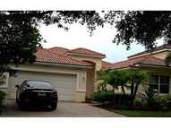 4371 Laurel Ridge Cr Weston FL, 33331
