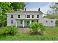 60 Old Albany Post Road Cold Spring NY, 10516