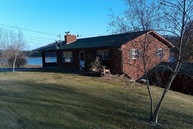 3093 Slate Hill Road Bean Station TN, 37708