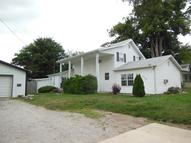 1115 W Main Street Pleasant Lake IN, 46779