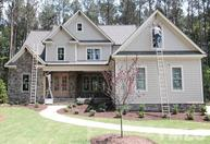 13804 Durant Road Raleigh NC, 27614