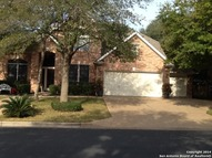 10216 Banks Ct Austin TX, 78739
