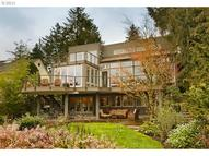 1021 Lake Shore Rd Lake Oswego OR, 97034