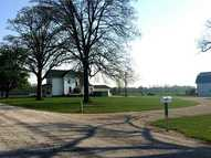 12270 Township Line Road Rockford OH, 45882