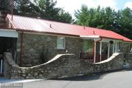 2617 Kaetzel Road Knoxville MD, 21758