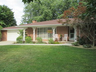 211 Circle Drive Mattoon IL, 61938
