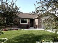 585 Cherry Creek Pkway Richmond UT, 84333