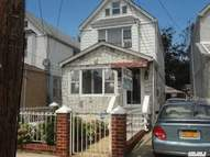 124-09 Linden Blvd South Ozone Park NY, 11420