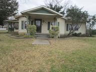 402 S Louisiana Street Grandview TX, 76050
